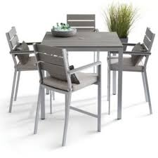 Outdoor Furniture Sale Sears by 78 Best Sears Patio Oasis Images On Pinterest Oasis Patio Sets