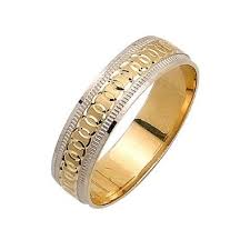cheap gold wedding rings cheap gold wedding bands the wedding specialiststhe wedding