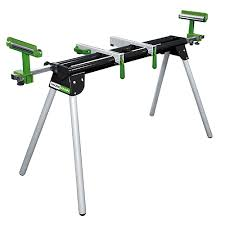 mitre saw stand rona