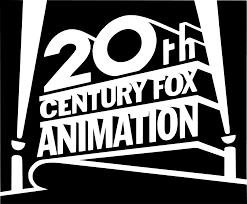 20th century fox animation wikipedia