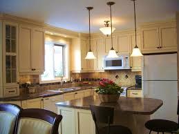 cuisine a design cuisine bleu citron 32 caen 30360705 mur incroyable