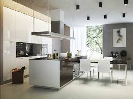 Contemporary Kitchen Wall Decor - kitchen wall décor ideas tips on how to decorate your kitchen