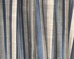 custom curtains etsy