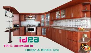Ready Made Kitchen Cabinets by Kitchen Readymade Kitchen Cabinets India Stylish On Kitchen