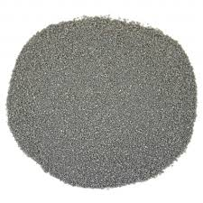 discount wedding supplies decorative sand silver 424248 wholesale wedding supplies