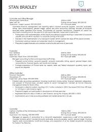 employment resume exles federal resume template resume exles of resumes resume