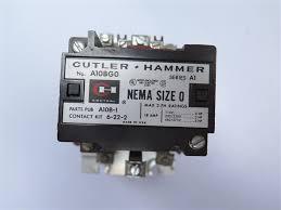 a10bgo cutler hammer