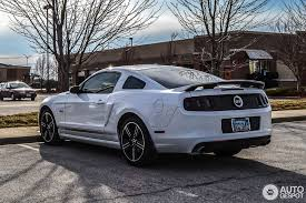 2012 ford mustang gt cs specs ford mustang gt california special 2013 29 march 2014 autogespot