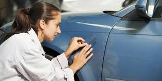 the challenges of auto paint repair u0026 color matching c u0026 h body