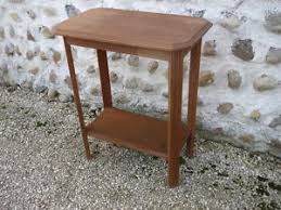 Antique Side Tables For Living Room Antique Small Side Table Living Room Wooden Vintage