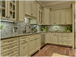 White Kitchen Cabinets What Color Walls Kitchen Green Kitchen Walls With White Cabinets Great Images Of