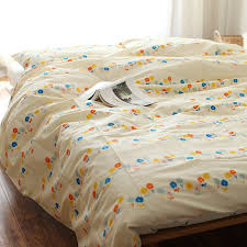 Duvet Without Cover Best 25 Cute Duvet Covers Ideas On Pinterest Cute Bedspreads