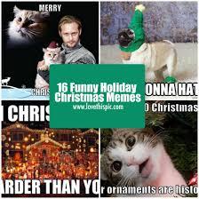 Chrismas Meme - 16 funny holiday christmas memes