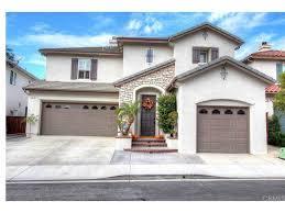 2 Bedroom House For Rent In Edmonton 17 Edmonton Way Rancho Santa Margarita Ca 92688 Mls