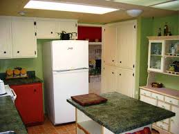 Popular Color For Kitchen Cabinets Kitchen Amazing Popular Kitchen Colors And Colored Appliances