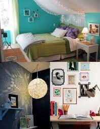 Minecraft Bedroom Ideas Bedroom Design Boy And Girl In Bedroom Apartment Bedroom Design