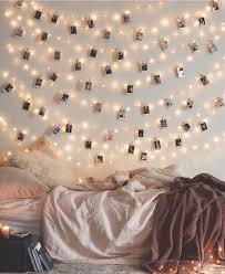decorating bedroom ideas tumblr fairy light ideas tumblr idk pinterest bedrooms room and