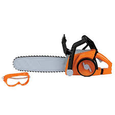 kids bbq at home depot black friday the home depot chainsaw toys r us 25 99 you know for