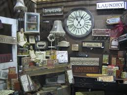 home interiors gifts inc website home interiors gifts inc website sixprit decorps