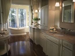 Hgtv Bathroom Vanities 165 Best Master Bathroom Images On Pinterest Master Bathrooms