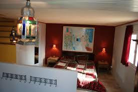 chambre d hotes drome avec piscine attrayant chambre d hote drome provencale avec piscine 0 la