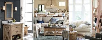 home interior design steps five interior design steps to a home refresh california apartments