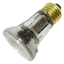 Philips Landscape Light Bulbs by Philips 263459 45par16 Hal Nfl27 Par16 Halogen Light Bulb