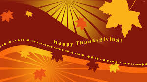 thanksgiving wall papers funny turkey wallpaper holiday wallpapers 49970
