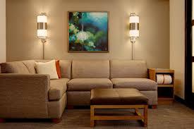 Sofa Bed San Antonio Hotel Hyatt Place San Antonio Airport Qua Tx Booking Com