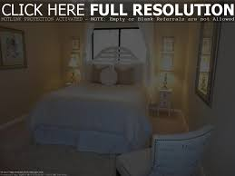 cheap 2 bedroom houses trend decoration bedroom decor ideas south africa for chic