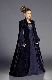 anakin halloween costume confessions of a seamstress the costumes of star wars padme amidala