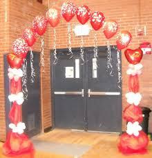 Valentine Decorations Ideas Pinterest by 11 Best Dance Ideas Images On Pinterest Dance Decorations