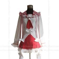 Aria Halloween Costume Compare Prices Aria Costume Shopping Buy Price Aria