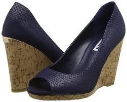 womens boots usa dune sandals heels dune s wedges blue