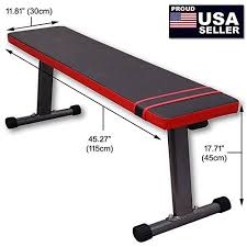 Adjustable Workout Bench Adjustable Fitness Bench Weight Lifting Gym Home Workout Bench