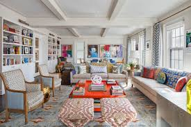 fifth avenue catalog sales co op for sale at 33 fifth avenue apt 11ab greenwich new