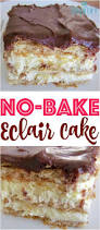 easy dessert recipes best 25 easy desserts ideas on pinterest easy delicious