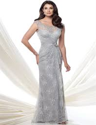 buy cheap formal dresses online image collections dresses design