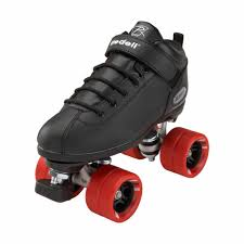 amazon black friday roll away tool boxes amazon com riedell skates dart roller skate childrens roller