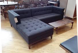 Ethan Allen Sleeper Sofas by Satisfying Snapshot Of Modular Sofa No Arms Brilliant Grey Kitchen