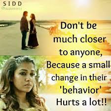 Love Memes Quotes - tamil cinema love love failure quotes gethu cinema