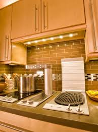 Task Lighting Kitchen Task Lighting Swartz Kitchens Baths