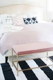 30s Bedroom Furniture 1162 Best Bedrooms Images On Pinterest Bedroom Decor Bedroom