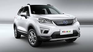 Changan Automobile Aims To End Sales Of Traditional Fuel Vehicles
