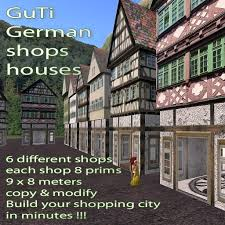 second marketplace guti german shop city 6 shops copy