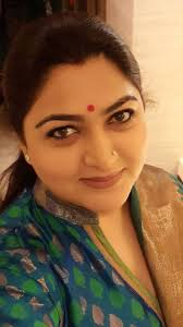Hot Images Of Kushboo - kushboo hot facebook