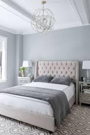 Cochrane Design Master Bedroom Interiors Bedrooms Pinterest - Cochrane bedroom furniture
