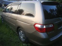 honda odyssey used parts for sale used 2008 honda odyssey suspension steering parts for sale