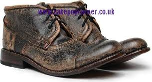 boots sale uk mens boots adidas shoes sale cheap adidas sneakers