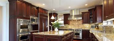 New Look Kitchen Cabinet Refacing - New kitchen cabinets